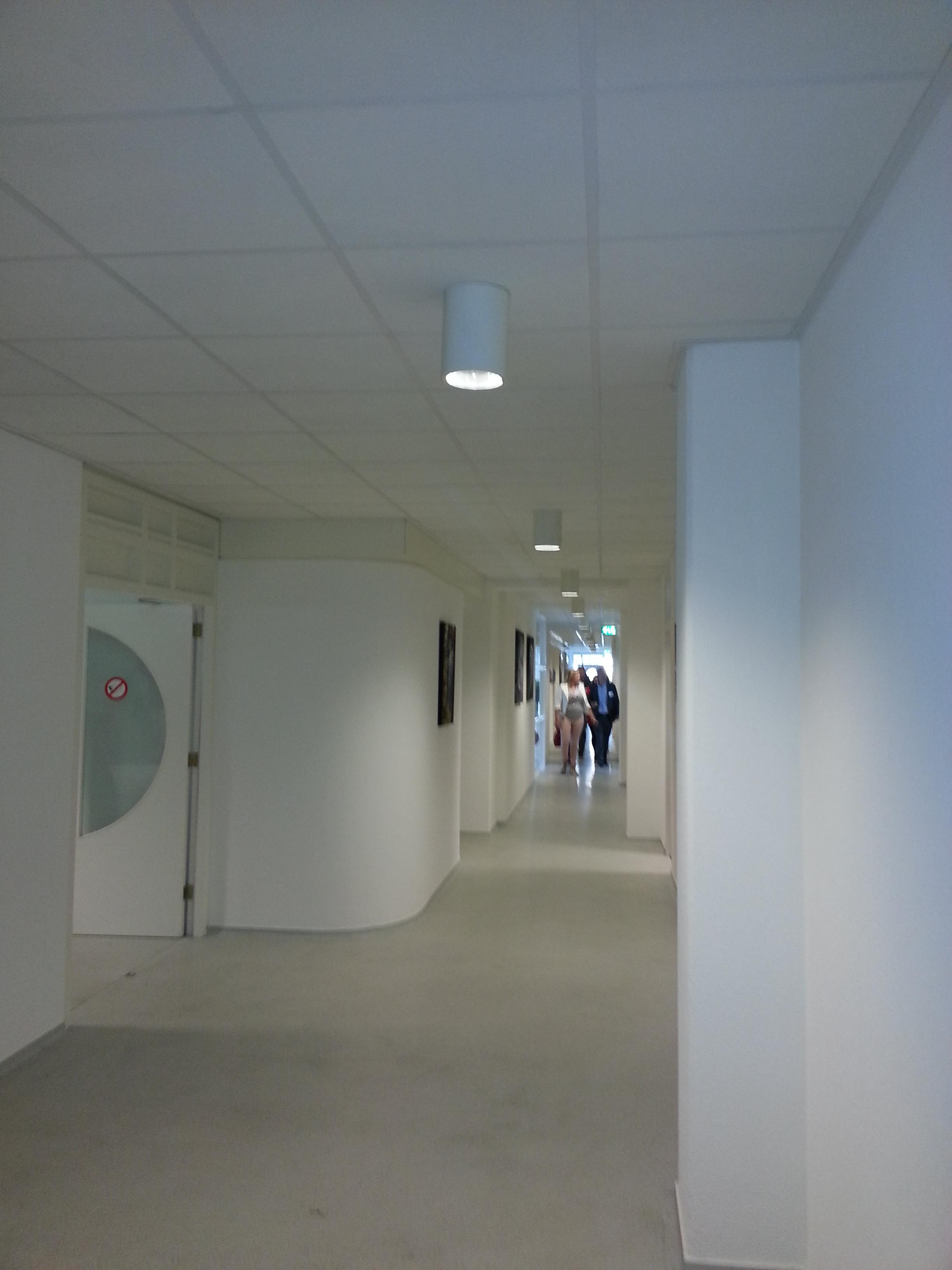 design gietvloer voor kantoren plex tocop
