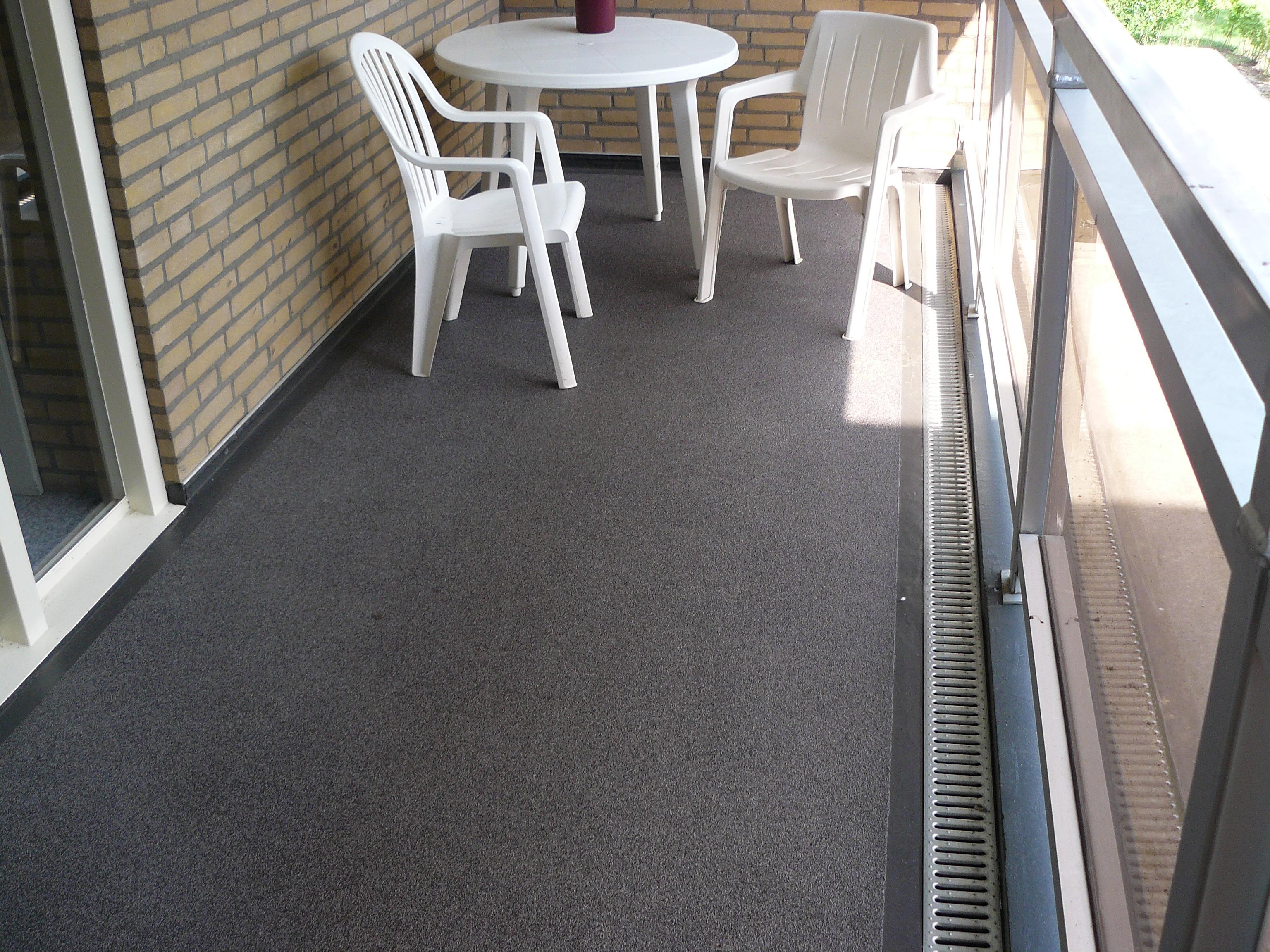 Vloer Voor Balkon : Bedrijfsvloeren van tocop tocop